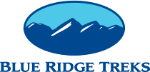 Blue Ridge Treks, LLC